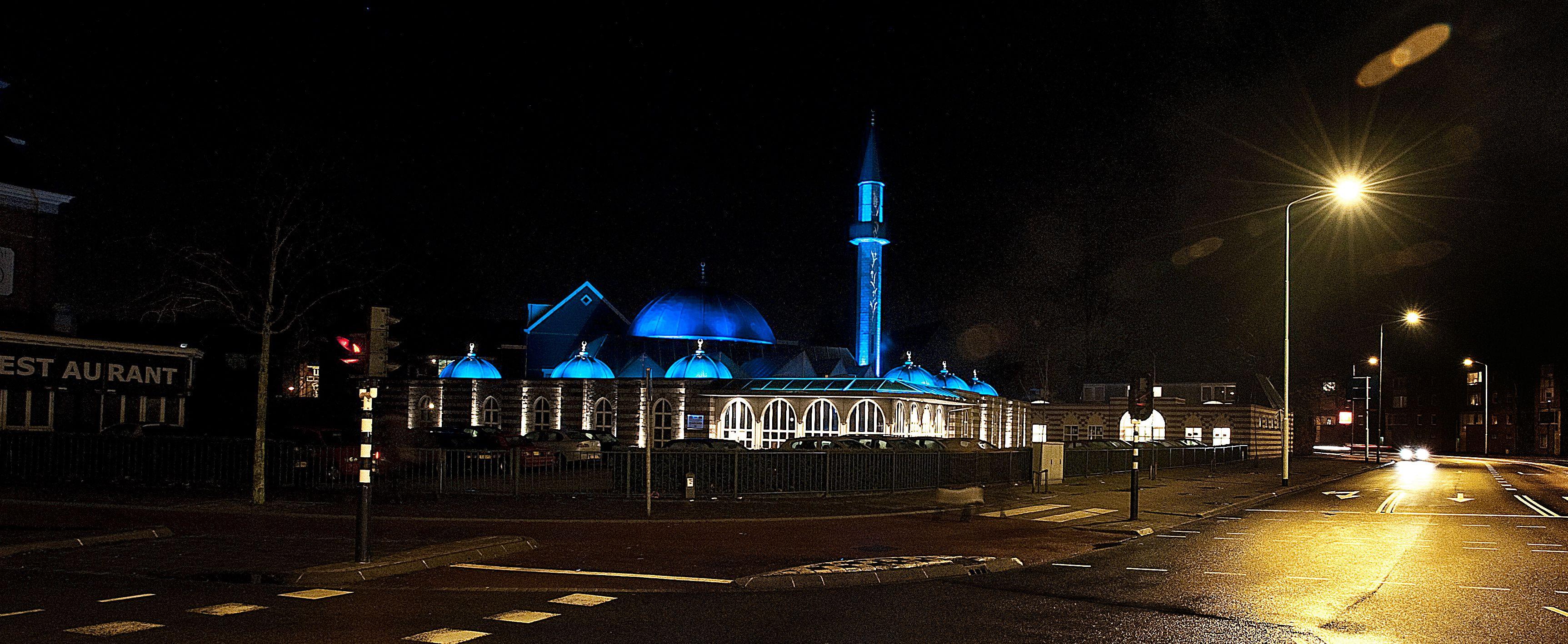 middelburg muslim Middelburg muslim school is a combined school schools specialising in ordinary the schools is based in middelburg, mpumalanga, south africa more.